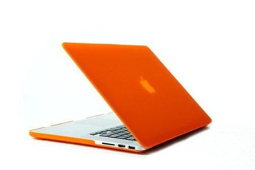 goliton-orange-coque-mate-pour-apple-macbook-pro-133-pouces-retina-a1425