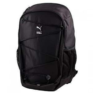 PUMA sac à dos slider sac à dos-noir-noir-taille uA