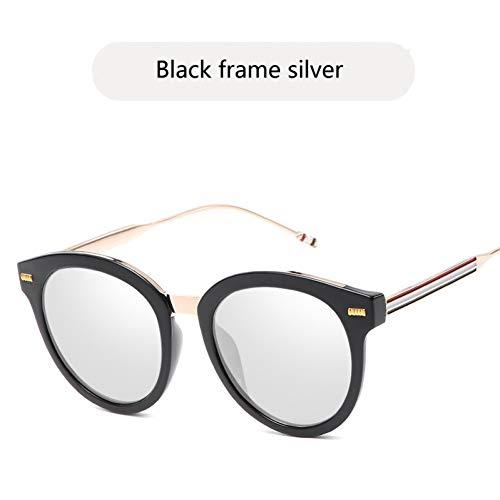 LIUYAWEI Modische billige Designer Sonnenbrillen für Frauen Retro Beste Sonnenbrille Klassische Vintage Brillen Marken Sonnenbrille für männer