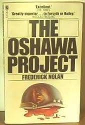 The Oshawa Project