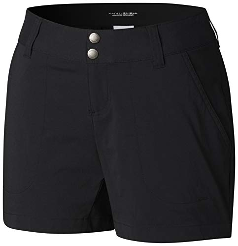 Columbia Damen, Saturday Trail, Wandershorts