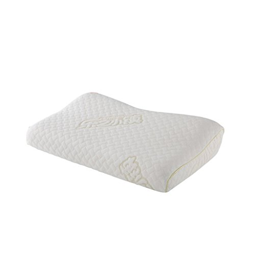 almohadillas-de-espuma-de-memoria-para-la-almohadilla-hipoalergenica-del-cuello-que-duerme-con-la-al