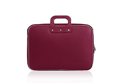 de-centro-bombata-colourfulbags-381-cm-violeta