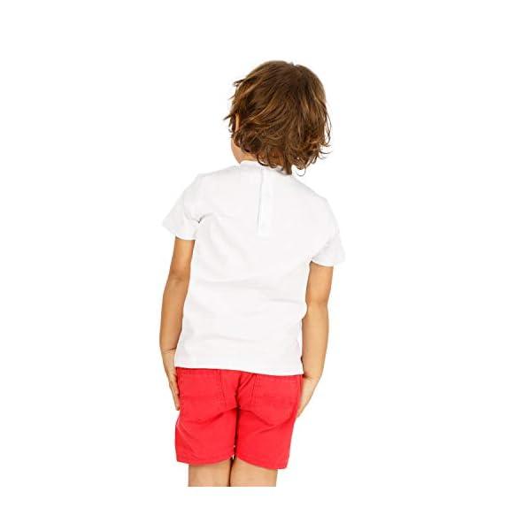 Top Top goliaderaâ Pantalones para Bebés 2