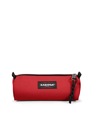 Eastpak Authentic Estuche, 20.5 cm