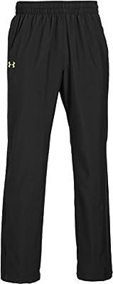 Under Armour Herren Fitness Hose und Shorts UA Powerhouse Woven Pants