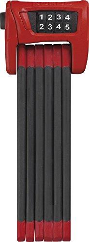 ABUS-Faltschloss-Bordo-Combo-610090-cm
