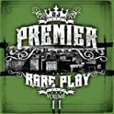 Rare Play / Vol.2