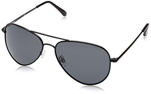 polaroid-p4139-aviator-sonnenbrille
