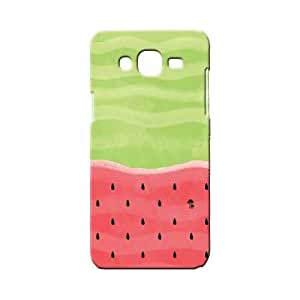 G-STAR Designer 3D Printed Back case cover for Samsung Galaxy A3 - G2568