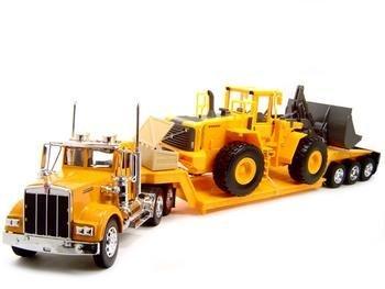 Toys Drop W900