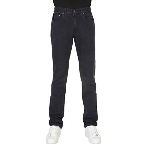 Carrera Jeans 000700_1345A Jeans Herren Blau