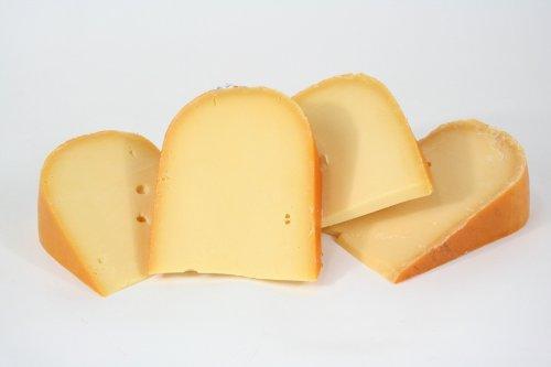 Gouda Käse-Paket   Probierpaket   Testpaket