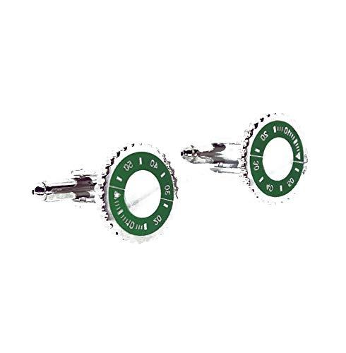 Zoom IMG-1 proton jewelers gemelli submariner e