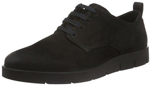 ecco-bella-lace-zapatos-para-mujer-color-negro-black2001-talla-39-eu