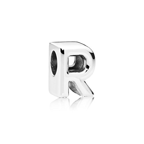 Pandora Damen-Bead Charms 925 Sterlingsilber 797472