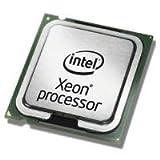 Acer-Processeur Intel Xeon E3120 (Intel Xeon 3000 T (Socket LGA 775) serveur/Station de travail E3120 64-bit x VT-)