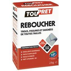toupret-tp100029-riempitivo-in-polvere-per-fori-e-fessure-2-kg