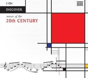discover-music-of-the-20th-century