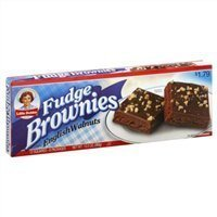 little-debbie-fudge-brownies-with-walnuts-6-3-oz-3-boxes-by-n-a