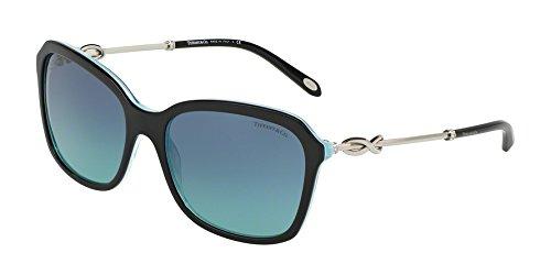 tiffany-co-sunglasses-tf4128b-81939s-57