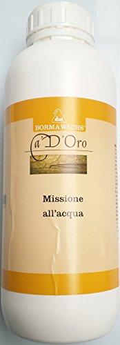 missione-allacqua-lt-1-borma-wachs