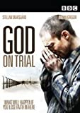 GOD ON TRIAL (2008) [IMPORT]