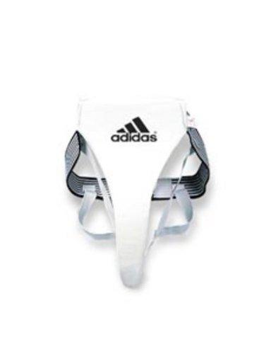 Adidas Tiefschutz für Frauen WTF - PU XS