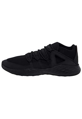 Nike Air Jordan Formula 23 Low (schwarz) 42,5 -