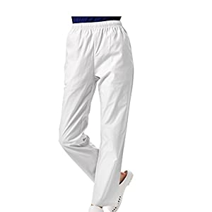 BSTT Donna Uniformi Sanitarie – Pantaloni – Pantaloni da infermiere Nuovo miglioramento