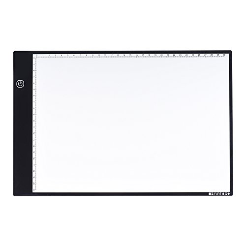 aibecy-portable-a4-led-light-box-drawing-tracing-tracer-copy-board-table-pad-panel-copyboard-with-3-