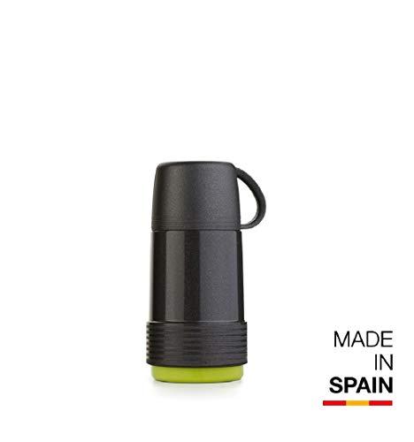 Imagen de Termo Para Café Valira por menos de 15 euros.