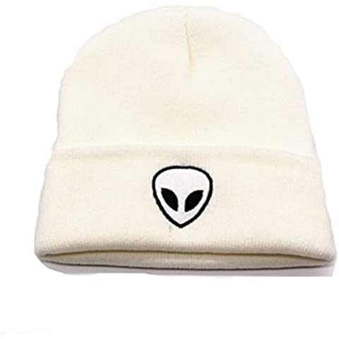 BB -  Cappello Fedora  -