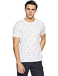 3d0e2870 Amazon.in: Wrangler - T-Shirts & Polos / Men: Clothing & Accessories