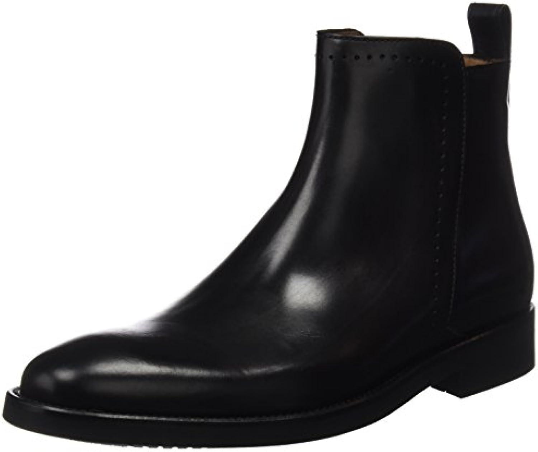Lottusse L6803, Botines para Hombre  Zapatos de moda en línea Obtenga el mejor descuento de venta caliente-Descuento más grande