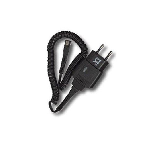 Braun Ladekabel Netzteil Syncro Complete Activator