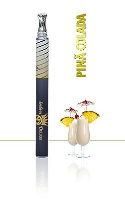 ShiSha Deluxe Pina Colada - Ihr Premium Pen (wegwerf ehookah) von ShiSha Deluxe