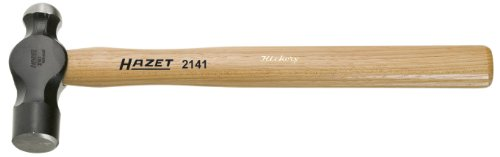 HAZET 2141-2 Englischer Hammer