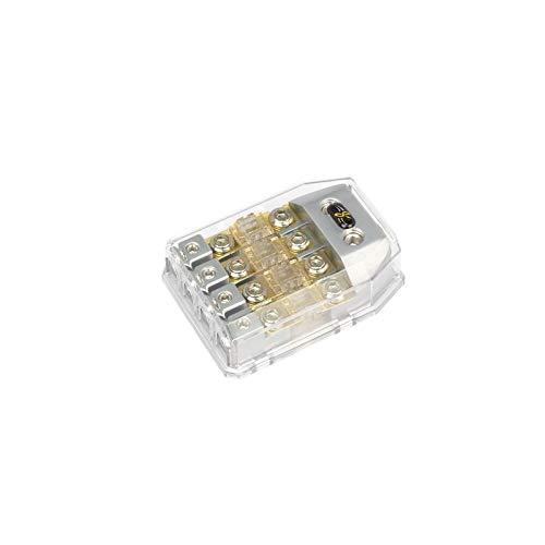 Stinger SHD821 Mini ANL-Sicherungshalter Anl Stinger