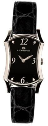Lorenz 026534PP Reloj de pulsera para mujer
