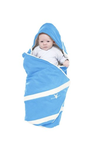 Preisvergleich Produktbild Babyschlafsack