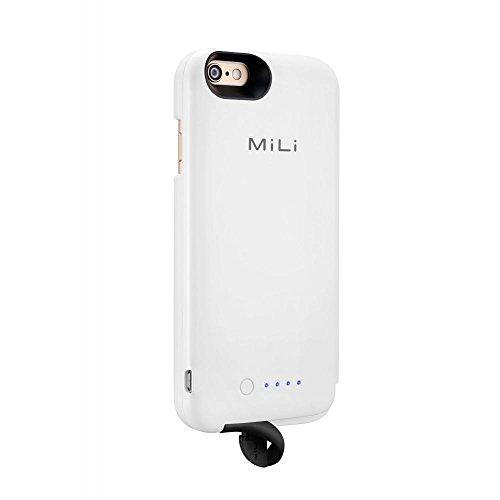 Mili HI-C35