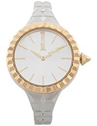Just Cavalli Damen-Armbanduhr JC1L002M0055