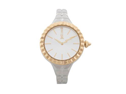 Reloj Just Cavalli para Mujer JC1L002M0055