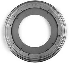 web-traders-online-lazy-susan-bearing-12-300mm-heavy-duty-turntable-bearing-swivel