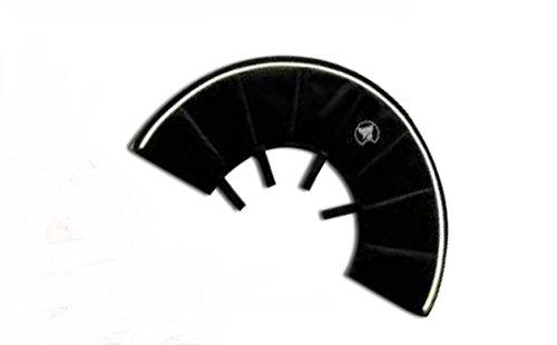 Croci Comfort Protezione collare, 14cm