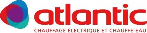 résistance stéatite + connecteur - 2200 watts - diamètre 47 - atlantic electrique 99105