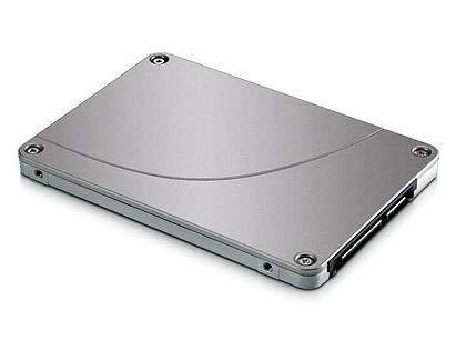 externe Festplatte 128GB SSD  | 4054842596753