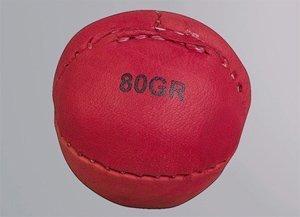 Sport 2000 Schlagball PU
