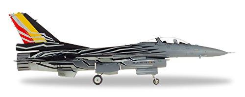 herpa-580137-belgian-air-force-lockheed-martin-f-16am-fighting-falcon-f-16-solo-display-team-fahrzeu